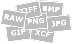 format-image