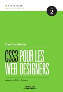 CSS3 PLW_001