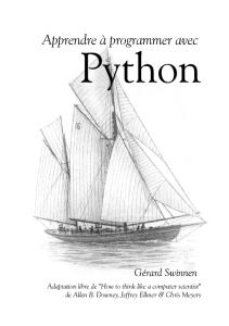 python_notes-2_001