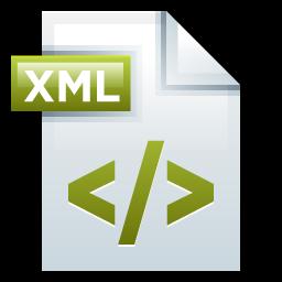xmldataset-logo