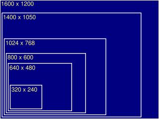 resol-4_3-320