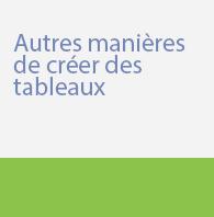 autres_manieres_creation_tableaux