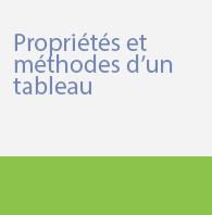 proprietes_methodes_tableau