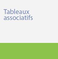 tableaux_associatifs