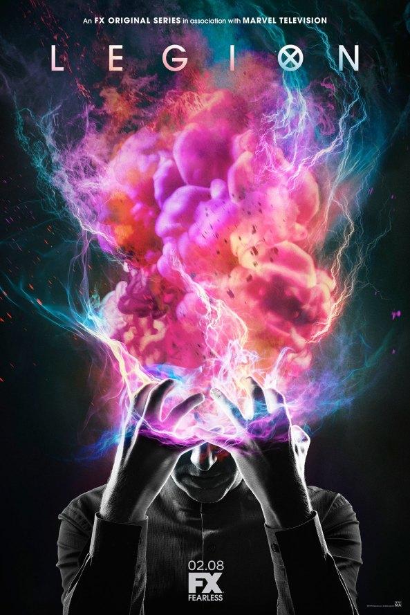 Legion-poster-serie-xmen