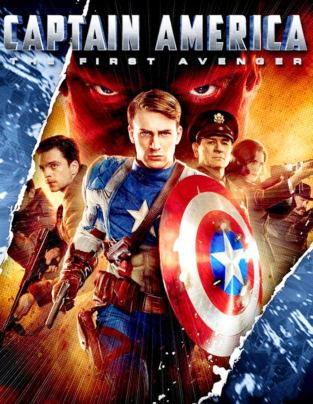 animeantof-dvd-capitan-america-el-primer-vengador-avengers-D_NQ_NP_13339-MLC38031015_4249-F