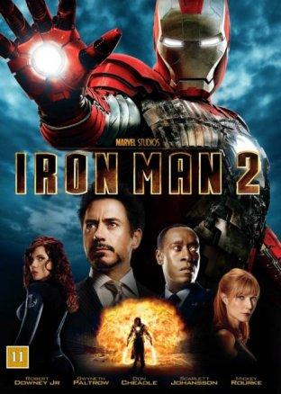 iron-man-2_249374.jpg