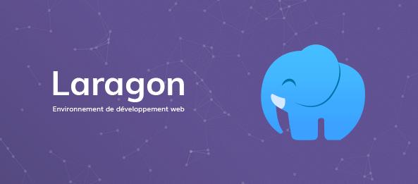 Hasil gambar untuk laragon logo